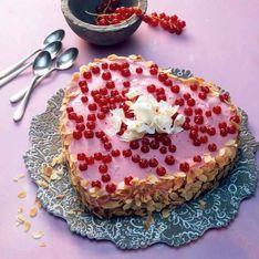 San Valentino: un piccolo e delizioso regalo per la tua metà!