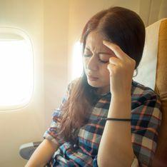 Grossophobie : elle est expulsée d'un vol pour avoir humilié un passager