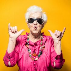 Sparen für später: Die 8 besten Formen der Altersvorsorge