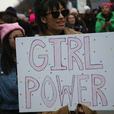 Le 8 mars, les femmes belges seront toutes en grève
