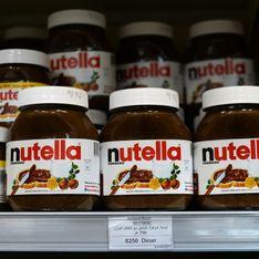 A partir d'aujourd'hui, ces produits alimentaires vous coûteront plus cher