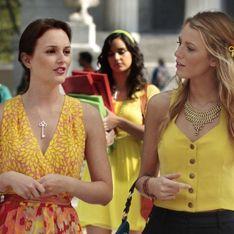 Arrêtez tout ! Un reboot de Gossip Girl pourrait être en préparation