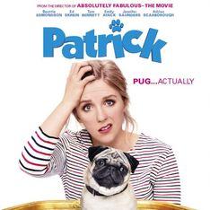 Patrick, la comédie british qui va vous attendrir (vidéo)
