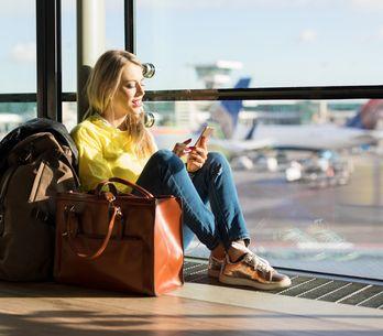 Quelles sont les destinations les plus tendances pour voyager en 2019 ?