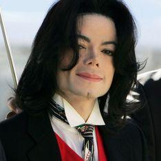 Il dépense 30 000 dollars en chirurgie pour devenir le sosie de Michael Jackson (Photos)