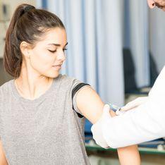 Cancer du col de l'utérus : l'OMS rappelle que le vaccin est sûr et indispensable