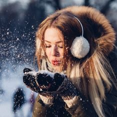 Imprescindibles para una escapada a la nieve
