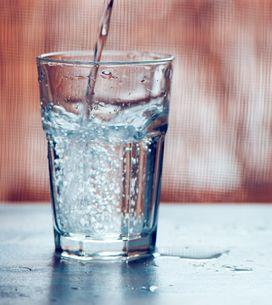 Du robinet, en bouteille, quelle eau choisir ?
