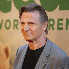 Liam Neeson choque la Toile en confiant avoir cherché à tuer un bâtard de noir par vengeance