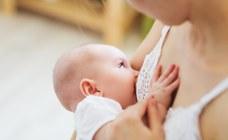 Vidéo de sexe de l'allaitement maternel