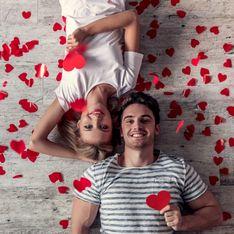 Idee regalo San Valentino per Lui: ecco le scelte più originali a meno di 40 €