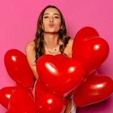 Idee regalo San Valentino per Lei: le scelte più originali fino a 50€