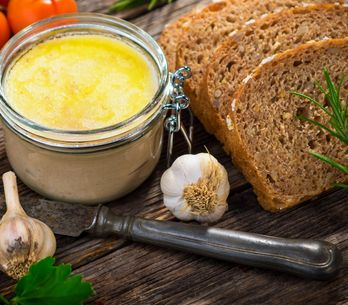 Faire du foie gras en conserve : mode d'emploi