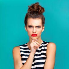 Deshazte de las arrugas: 5 tips para una frente lisa