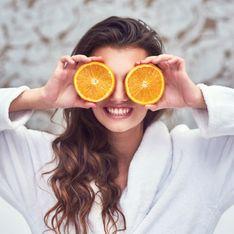 Pourquoi la vitamine C nous promet un teint parfait ?