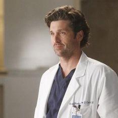 La quatrième soeur de Derek dans Grey's Anatomy va enfin apparaître dans la série