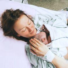 Considérée comme droguée à cause d'un pain au pavot, elle manque de perdre la garde de son bébé