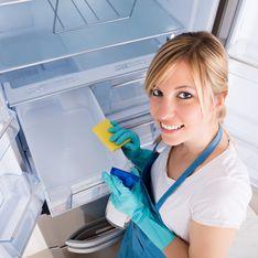 Come sbrinare il frigo velocemente in 5 semplici mosse!
