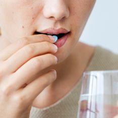 Attention ! Deux médicaments prescrits aux femmes potentiellement dangereux