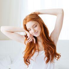 Come svegliarsi riposati: 6 trucchi per uno sguardo fresco di prima mattina!