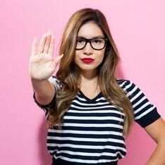 Sexuelle Belästigung im Job: So solltest du dich verhalten