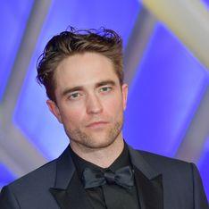 Robert Pattinson pourrait bien être le prochain Batman