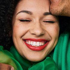 Zufriedener werden: Diese eine Frage verändert dein Leben zum Guten