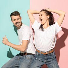 Test di coppia: come vedono la tua relazione gli altri?