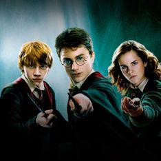 Daniel Radcliffe n'est pas contre un reboot de la saga Harry Potter et nous non plus