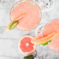 Cocktail-Rezepte: So genial sind die It-Drinks 2019