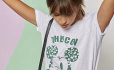 9b386f6be7 Tee shirt : sélections de tee shirts pour femme, tshirts pour homme ...