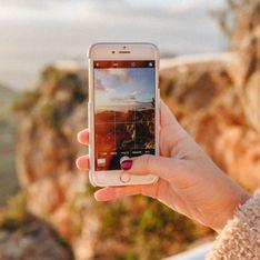 Protege tu iPhone: las fundas más chic de la red