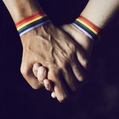 Ce jeune iranien homosexuel risque la mort s'il est renvoyé au pays