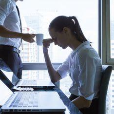 Selon cette étude, les longues réunions nuiraient à la santé