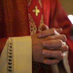 Un prêtre condamné à 20 ans de prison pour avoir violé et mis enceinte une mineure