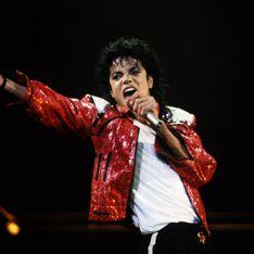 La bande-annonce glaçante du documentaire sur Michael Jackson est disponible (vidéo)