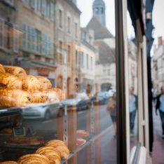 Une boulangerie lyonnaise retire de la vente sa pâtisserie Mamadou et s'excuse