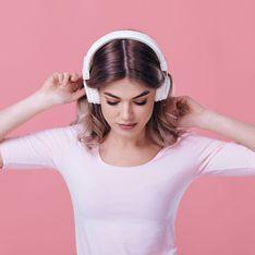 Spannende Hörbücher: Das sind die besten Hörbuch-Krimis