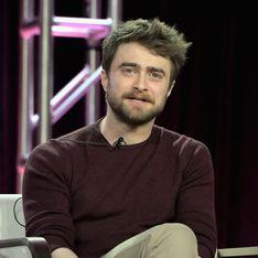 Daniel Radcliffe se livre à coeur ouvert sur son addiction à l'alcool