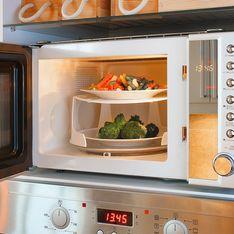Ce qu'il vous faut pour cuisiner de bons plats au micro-ondes