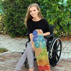#DisabledPeopleAreHot : le hashtag qui met en lumière les personnes handicapées