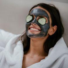 Maschere viso fai da te: le ricette per tutti i tipi di pelle