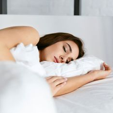 Schnell einschlafen: Mit diesen Tricks klappt's