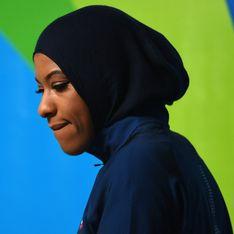 Decathlon sort un hijab de running et crée la polémique