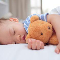 Todo lo que necesitas para ayudar a tus hijos a dormir mejor