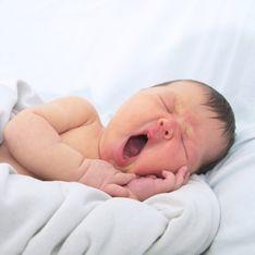 Gelbsucht bei Babys: Alles, was du dazu wissen musst
