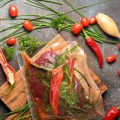 Sous vide: come creare una cottura da ristorante a casa tua