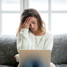 Les femmes craignent deux fois plus qu'avant d'annoncer leur grossesse à leur patron