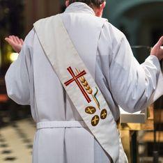 3 mois de prison pour un couple ayant accusé à tort un prêtre de pédophilie