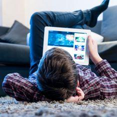 Sur YouTube, des vidéos pour enfants incitant au suicide créent un scandale